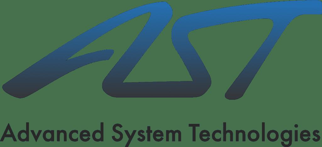AST-logo-PNG-1024x470 Веб-семинар «Процессы и роли защиты информации в рамках ГОСТ Р 57580.1-2017»