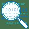 1-1_audit-it