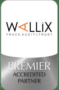 Wallix PremierPP