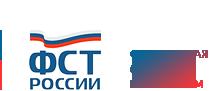 ФСТ_России_209_91