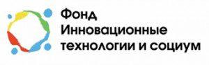 Фон_Инновационные_Технологии_и_Социум
