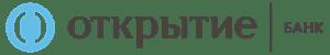 ХМБ_Открытие