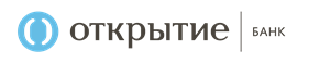 ХМБ_Открытие_1