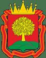 Lipeckaya-obl