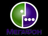 MEGAFON_RU