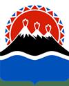 Министерство здравоохранения Камчатского края