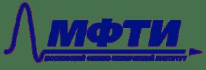 Московский_физико-технический_институт