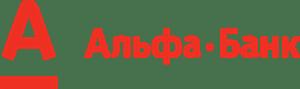 alfabank-pos-cyr-h