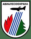 aviaforest