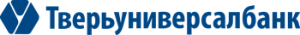 logo-tveruniversalbank