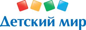 detski_mir_logo_mini
