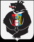 gerbhabarovskogokraya_mini