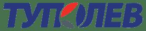 tupolev_logo_mini