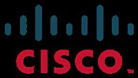 cisco_logo_mini