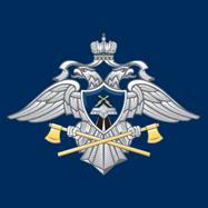 Спецстрой России_187