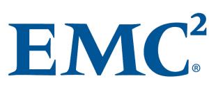 emc-corp-logo
