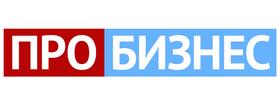 PRObusiness-logo-002-CMYK_1_-01 PRObusiness-logo-002-CMYK_1_-01