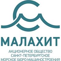 лого Малахит