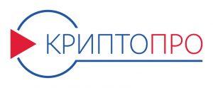 Крипто_Про_лого