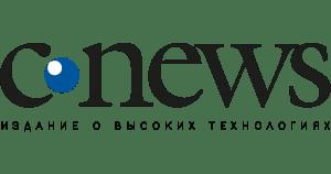 logocnews-300x158 Компания «АСТ»в числе крупнейших ИТ-компаний России