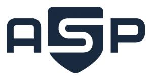 АСП Лабс лого