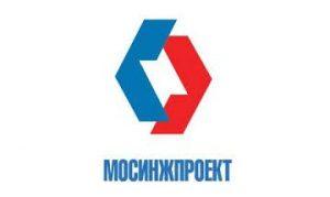 «АСТ»внедрила SIEM систему в АО «Мосинжпроект»