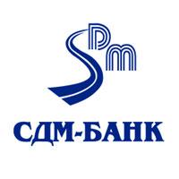 sdmbank_logo