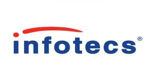 logo_infoteks